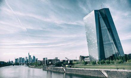 Draghi schiebt Euro über 1,25 USD – Dax macht die Biege