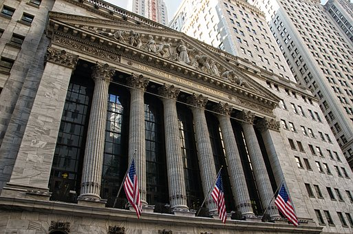 Anleger halten Pulver trocken – Inflationsdaten als potentieller Market Mover