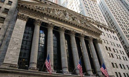Wall Street strebt weiter aufwärts – Dax verteidigt moderates Plus
