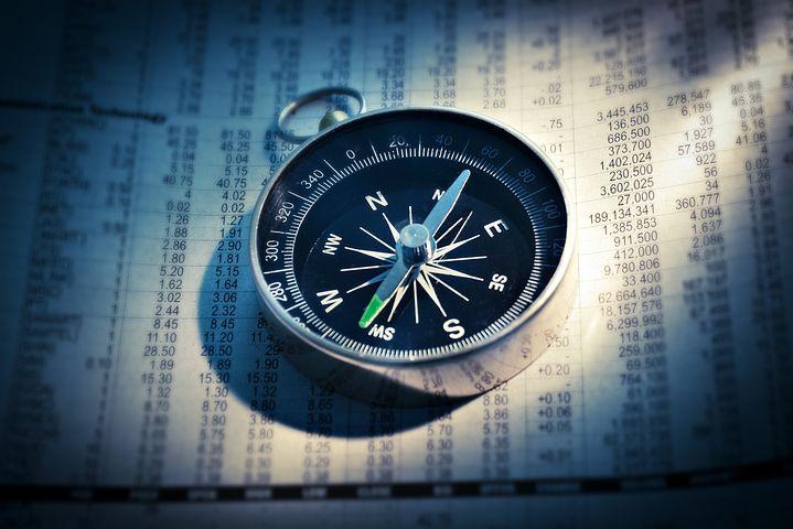 Aktienmärkte setzen zurück – Fed Minutes belasten