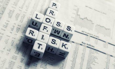 Dax schaut wieder nach oben – Wall Street schließt deutlich im Plus