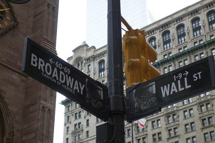 Dax auf Erholungskurs – US-Inflationsdaten im Blickpunkt