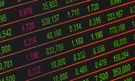 Dax auf Erholungskurs – Anleger greifen wieder zu
