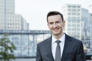 ESMA–Regulierung und der CFD-Handel: Die neuen europaweiten Regelungen
