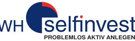 WH SelfInvest stellt neue Handelsmöglichkeit direkt über Guidants vor