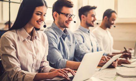 Fairr erhält Preis für besten Kundenservice aus 22 Versicherungs-Experten