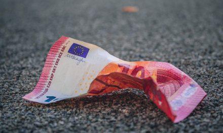 WeltSparer erhalten 100 Millionen Euro Zinsgewinn trotz Negativzinsen