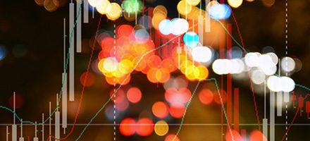 Optimierung durch künstliche Intelligenz: VisualVest passt VestFolios an