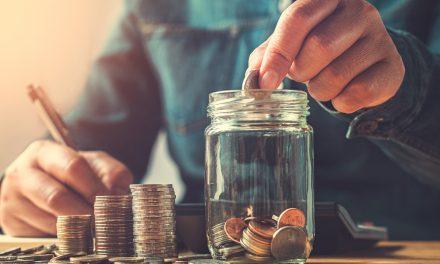 5 Tricks, mit denen Sie ein besserer Sparer werden