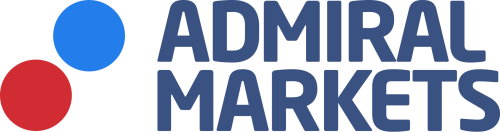 Admiral Markets räumt bei der Wahl von brokervergleich.de erneut ab