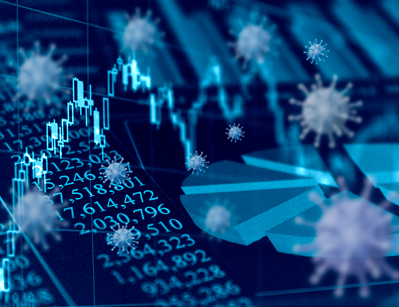 Corona und die Märkte – wesentliche Fragen und Antworten für Anleger