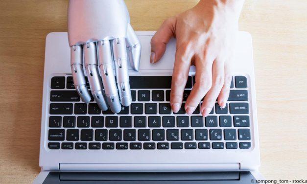 Deutschland ist größter EU-Markt für Robo-Advisors