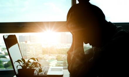 Psychologie der Geldanlage: Ist Stress ein Renditekiller?