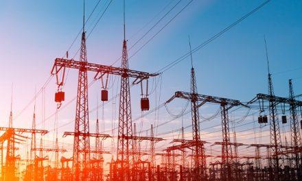 Versorger: Trend zur Elektrifizierung wird andauern